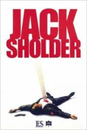 Jack Sholder