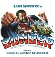 Bomber (LP limited edition)