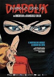 Diabolik Sono Io (Limited Edition)