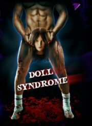 Doll Syndrome – LTD DVD+Poster