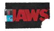 Jaws – Lo squalo (Zerbino)