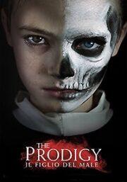 Prodigy, The – Il Figlio Del Male