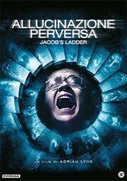 Allucinazione Perversa (Blu Ray)