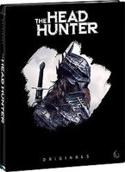 Head Hunter, The (Blu Ray)