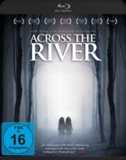 Across the River – Oltre il guado (BLU RAY)