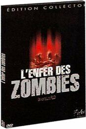 Zombi 2 (Neo Publishing)