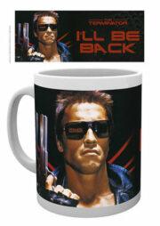 Terminator (Tazza)