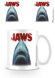 Jaws Lo squalo (Tazza)