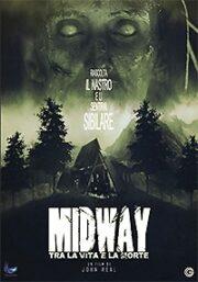 Midway – Tra La Vita E La Morte