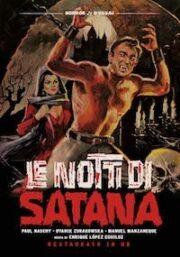 Notti Di Satana, Le