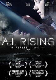 A.I. Rising – Il Futuro E' Adesso