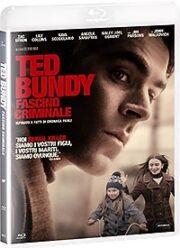 Ted Bundy – Fascino Criminale (Blu Ray)