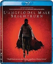 Angelo Del Male, L' – Brightburn (Blu Ray)