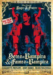 Sete Da Vampira / Fame Da Vampira
