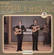 Ridendo con Cochi e Renato (LP)