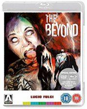 Aldilà… E tu vivrai nel terrore!, L' (2 Blu Ray + DVD)