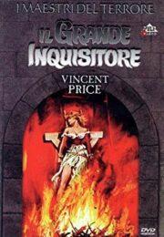 Grande inquisitore, Il (prima edizione)