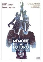 Memorie dal futuro – Le souvenir d'un avenir