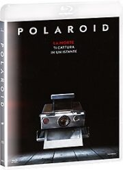 Polaroid (Blu Ray)