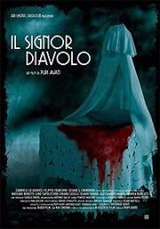 Signor Diavolo, Il (Blu ray)
