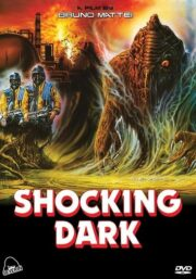 Terminator 2 – Shocking dark