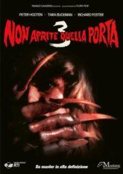 Non aprite quella porta 3 (1990, Claudio Fragasso)