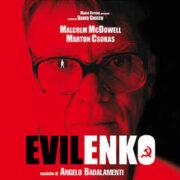 Evilenko (LP)