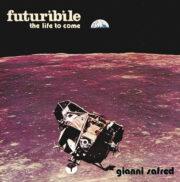 Futuribile (LP)