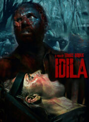Idila (Killbillies) LTD DVD+Poster