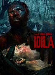 Idila (Killbillies) LTD DVD+Poster