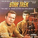 Star Trek (CD)