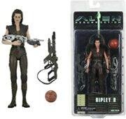 Aliens S.14: Ripley