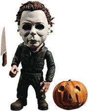 Michael Myers Halloween Mezco Designer Series Deluxe