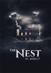 Nest, The – Il Nido