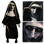 Nun, The (45 cm)