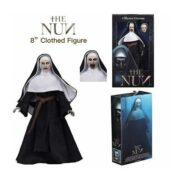 Nun, The (18 cm)