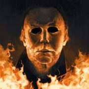 Halloween (2018) expanded