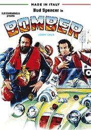 Bomber (DVD+Blu Ray)