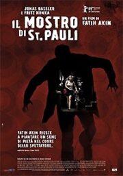Mostro di St. Pauli, Il