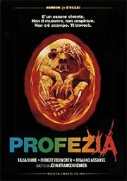 Profezia, La (1979)