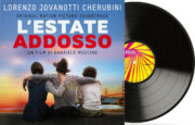L'estate addosso (LP numerato – copia n.90)