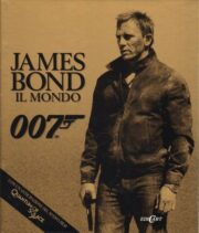 James Bond – Il mondo di 007