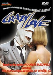 Crazy Love (OFFERTA)
