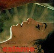 Calamo (LP)