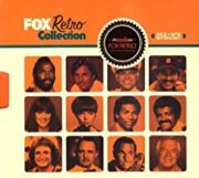 Fox Retro Collection (CD)