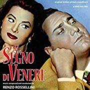 Il segno di Venere (CD USATO)