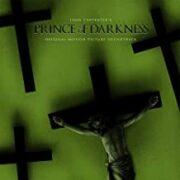 Prince of Darkness – Il signore del male (LP GATEFOLD)