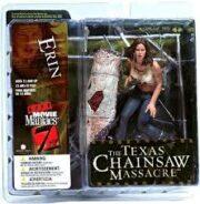 Movie Maniacs 7 – The Texas Chainsaw Massacre (Erin)