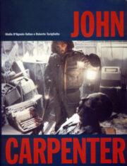 John Carpenter (Torino Film Festival)