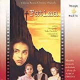 Fatima (soundtrack CD)
